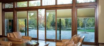 pella sliding door adjustment sliding door chic patio door repair windows doors siding roofing
