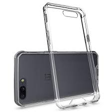 hybrid shockproof cover air cushion bag case with acrylic crystal clear back shell for google pixel 3a xl