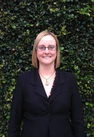 Mrs Kristie Clarke (Psychologist) - Healthpages.wiki