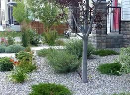 backyard design online. Design Your Backyard As My Landscape Online