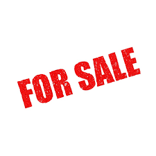 for sale images free for sale buyer purchase free image on pixabay