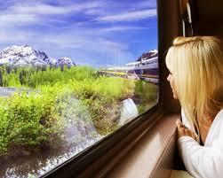 Życie jest jak podróż pociągiem - Perełki