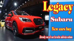 2018 subaru 3 6r. wonderful 2018 subaru legacy release date 2018 3 6r  limited inside subaru