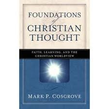 buy to everyone an answer a case for the christian worldview foundations of christian thought faith learning and the christian worldview