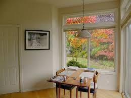 transom windows all you need to know