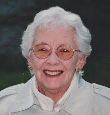 Florence Smith Obituary - New Bedford, MA
