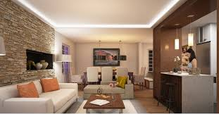 Small Picture Living Room Wall Interior Design Home Design