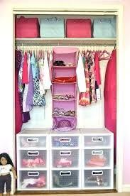 sliding door closet organization ideas how to organize a small closet sliding doors shoes home decor