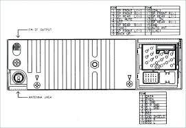 1997 bmw z3 wiring diagram wiring diagram online 1997 bmw z3 wiring diagram radio roadster fuse box basic o diagrams 1998 bmw z3 wiring
