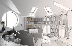 interior creative collection designs office. Rooms For Young Creative People | All About Kids Pinterest Study, Study And Interior Collection Designs Office S