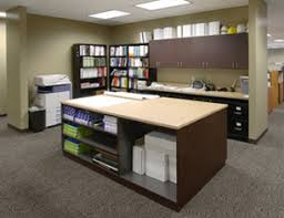 organize office. Interesting Office On Organize Office I