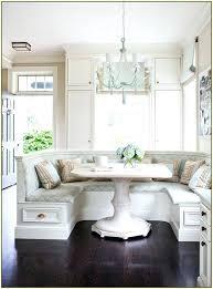 Kitchen Nook Ideas Cool Design