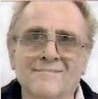 Obituary of Victor Anthony Nunziata | R.P. Heintz Funeral Service, ...
