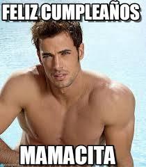 Feliz Cumpleaños - Sexy meme on Memegen via Relatably.com