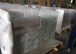 granite large prefab stone countertops precut service for kitchen decoration images