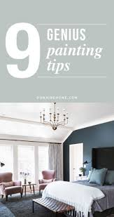 Paint For Bedroom Walls 17 Best Ideas About Accent Wall Bedroom On Pinterest Master