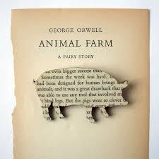 Animal Farm Quotes Quotes From Animal Farm Quotes From Animal Farm Quotesgram QUOTES 62