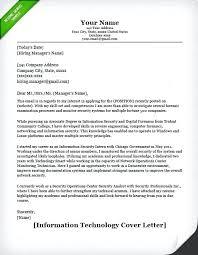 Letter For Job Application Job Application Letter With Resume Emelcotest Com