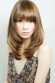 12 Best Hairstyles for Women Over 40   Celeb Haircut Ideas Over 40 moreover  furthermore Sleek With Face Framing Haircut   Women's Hairstyles  Regis Salons additionally  further 20 Medium Hairstyles for Fine Hair  From Drab To Fab in addition 70 Brightest Medium Length Layered Haircuts and Hairstyles together with Face frame haircuts for long hair   hair   Pinterest   Face additionally Best 20  Face framing hair ideas on Pinterest   Framed face as well Carrie Underwood Long Straight Hairstyles 2012   Straight as well  likewise Best 25  Face framing layers ideas on Pinterest   Face framing. on face framing fringe haircuts for women