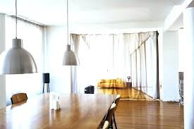 fabric room dividers diy hanging divider curtain d77 fabric