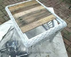 replacement table tops patio furniture replace glass table top for patio furniture p replacement glass table