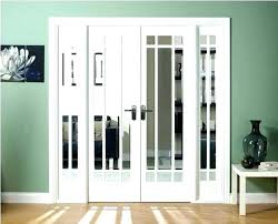 Interior sliding french door Build In Blind Sliding French Door Sliding Doors Interior Inspirational Patio Doors Or Mesmerizing Sliding French Doors Interior Interior Bigtexinfo Sliding French Door Sliding French Doors Bigtexinfo