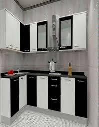 modern kitchen layouts. Kitchen Modern Ideas Remodel Small L Shaped Layouts