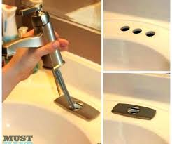 replacing washers in bathtub faucet replace leaky delta shower faucet replacing washer bathtub faucet