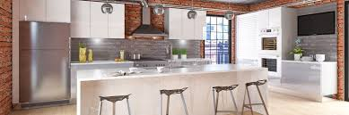 Kitchen Designers Houston