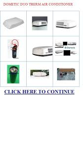 dometic rv ac wiring diagram images dometic lcd thermostat duo therm rv air conditioner wiring diagram myideasbedroomcom