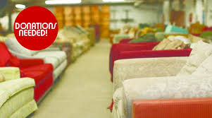 furniture donations request a free