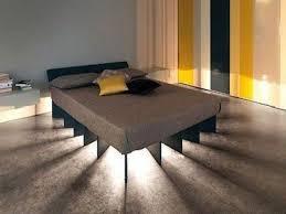 Opulent Design Unique Queen Bed Frames Architecture – Minimalist ...