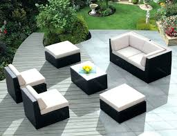 broyhill patio furniture outdoor patio furniture large size of living knight home grey outdoor wicker sofa