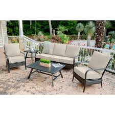Outdoor Tables And Chairs Commercial