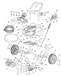 Troy bilt lawn mower parts diagram gallery diagram design ideas