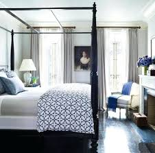 photo 1 of 9 best blue white bedrooms ideas on navy master bedroom and red home