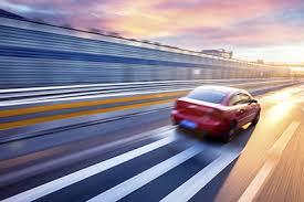 Car Insurance Free Quote Custom Auto Insurance Agency Car Insurance Free Quote Oswego New York