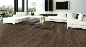 best laminate flooring deals all floors laminate flooring laminate flooring wholers uk