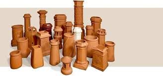chimney pots chimney stove pipe and venting options hot tubs fireplaces anderson s masonry hearth and home
