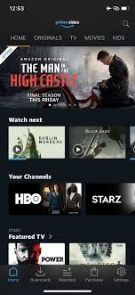 7 new shows and movies on Netflix, Apple TV Plus, HBO Max and Hulu this  weekend null – DLSServe