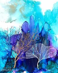 Donna Maloney Art - Home | Facebook