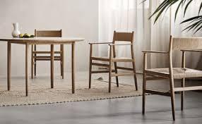 danish furniture companies. ARV From Brdr. Krüger For NOMA Danish Furniture Companies I
