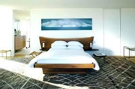 rug underneath bed rug under bed area rug under bed wooden house design kitchen rug bed