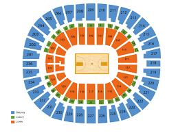 Unlv Rebels Basketball Tickets At Thomas Mack Center On January 15 2020 At 8 00 Pm
