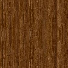 wood texture seamless. Wood Fine Medium Color Texture Seamless 04469 N