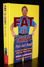 keeping fit essay contest keeping fit fat to skinny hardcover photo large