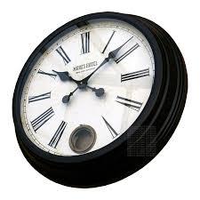 White Kitchen Wall Clocks Vintage Clocks French Kitchen Wall
