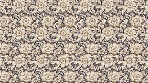 Pattern Desktop Wallpaper Unique Design