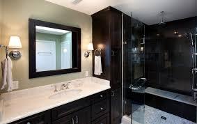 Bathroom Remodeling Bethesda Md Impressive Decorating