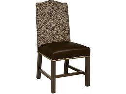 chair king san antonio. Chair King San Antonio For S